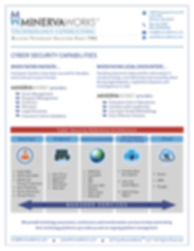 Cyber Security Brochure_Page_1.jpg