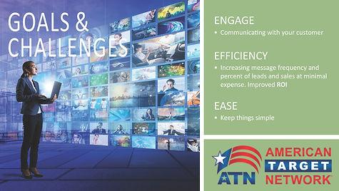ATN Media Kit 2019_Page_02.jpg