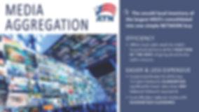 ATN Media Kit 2019_Page_07.jpg