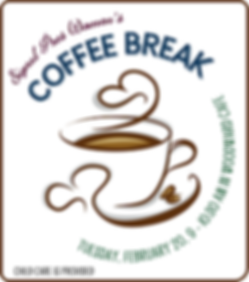 Coffee Break 1.png