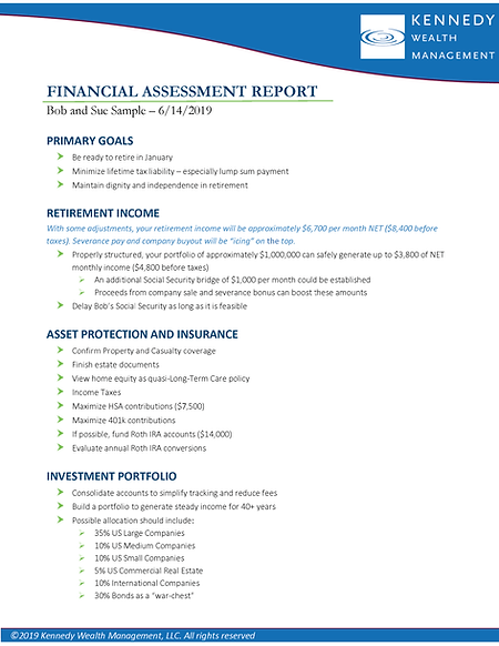 Kenedy Wealth Management_Page_1.png