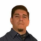Anthony Gomez..jpg