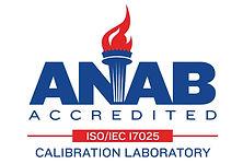 Anab Logo.jpg