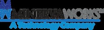 MinervaWorks.png
