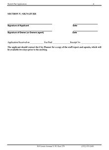 Sketch Plat checklist3.png