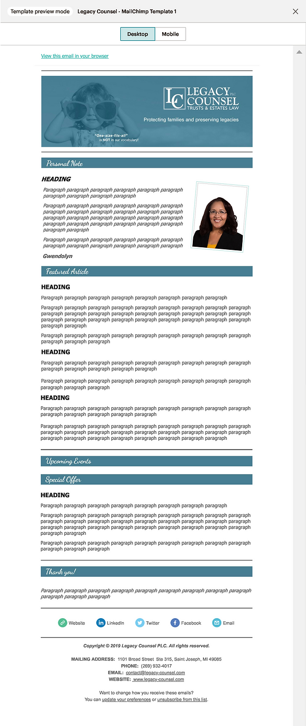Legacy Council - Email Template.png