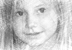 Pencil Sketch Effect 6.png
