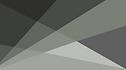 Gray 1.png