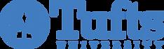 Tufs Logo.png