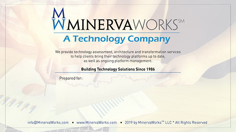 MinervaWorks - Potential Partners_Page_a