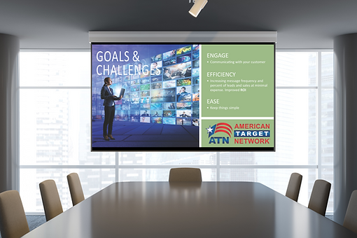 ATN PowerPoint Mockup.png