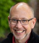 Matt Buckwalter.JPG