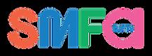SMFA Logo.png