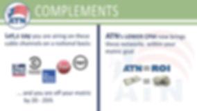 ATN Media Kit 2019_Page_09.jpg