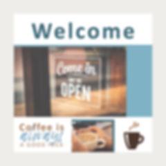 Instagram - Coffee_Page_2.jpg