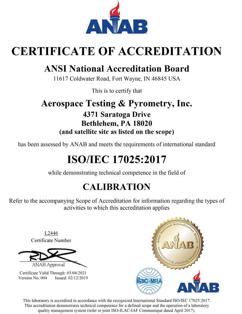 AerospaceTestingPyrometryCertScope-V004-