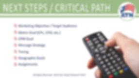 ATN Media Kit 2019_Page_15.jpg
