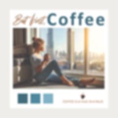 Instagram - Coffee_Page_1.jpg