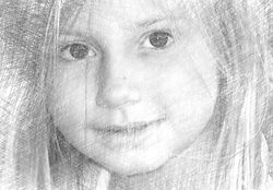 Pencil Sketch Effect 3.png