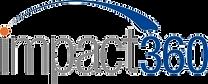 Impact 360 Logo.png