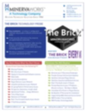 The Brick Brochure - New Logo.jpg