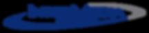 InterMedia-Group-Of-Companies-logo-1200x