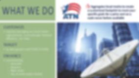 ATN Media Kit 2019_Page_06.jpg