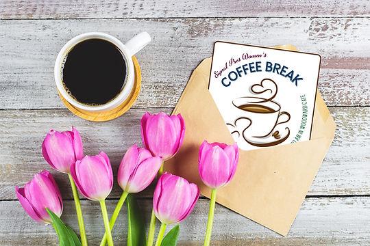 Coffee Mockup.jpg