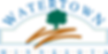 Logo of Watertown.png