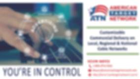 ATN Media Kit 2019_Page_01.jpg