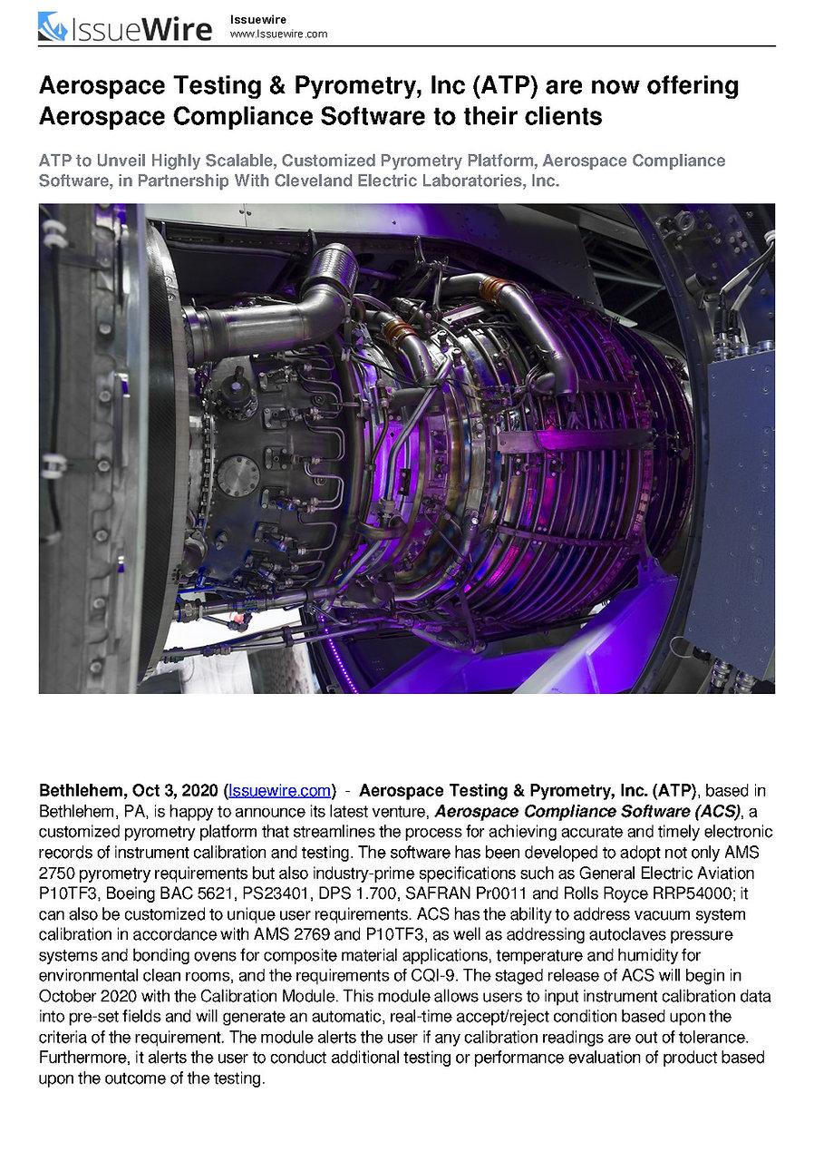 2020_10_aerospace-testing-pyrometry-inc-