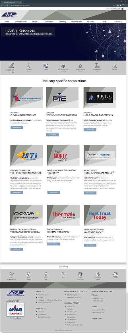 Industry Resources.jpg