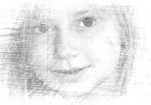 Pencil Sketch Effect 5.png