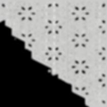 Pattern 1.png