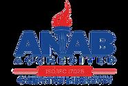 Anab Logo.png