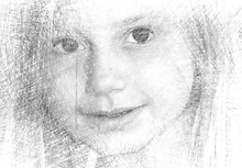 Pencil Sketch Effect 2.png