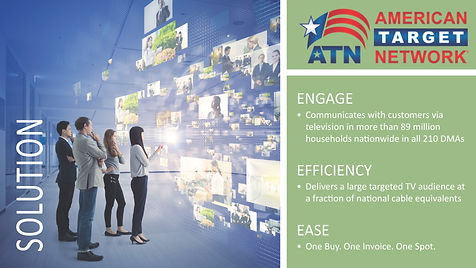 ATN Media Kit 2019_Page_03.jpg
