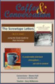 Coffee & Conversation.jpg