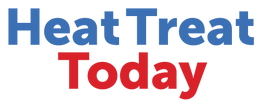 Heat-Treat-Today-Logo-Two-Lines-500.png