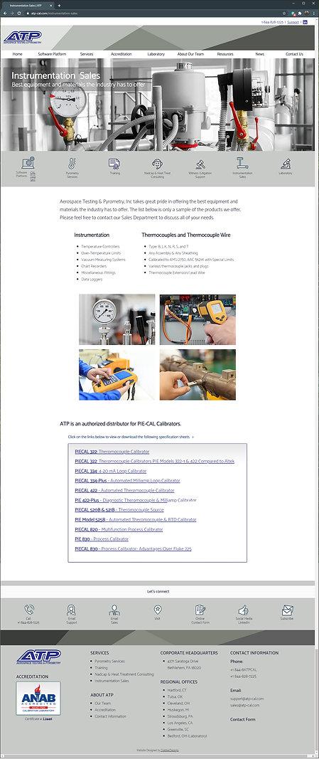 Instrumentation Sales.jpg