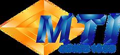 MTI logo.png