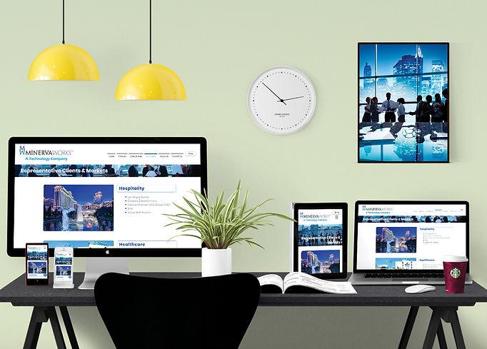 Websites.jpg