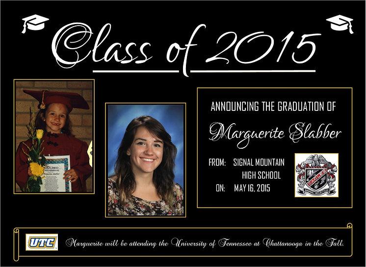 M - Graduation Announcement.jpg