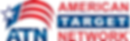 ATN-logo-color.png