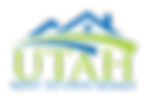 Utah Rent to Own Homes