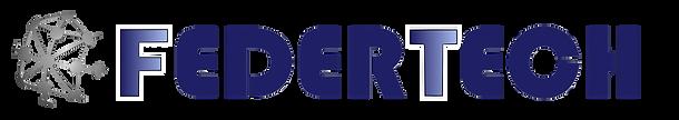 LOGO FEDERTECH-05-2019.png