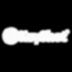 KeyShot 6 Logo_Bump.png