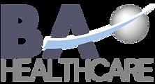 BA-healthcare.png