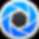 KeyShot 6 Icon.png
