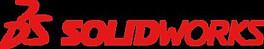 SolidWorks Simulation Xpress
